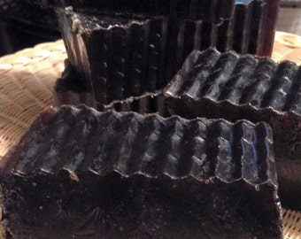 Chocolate Espresso Soap Bar