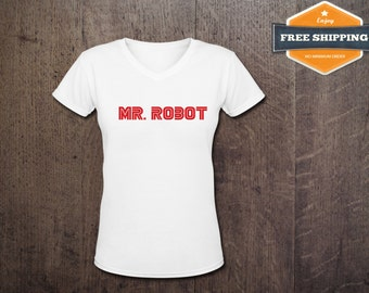 FSociety Shirt,FSociety T-Shirt,FSociety Tee,Mr. Robot Shirt,Mr. Robot Tee,Fsociety Tees,Fsociety Tank,FREE Shipping