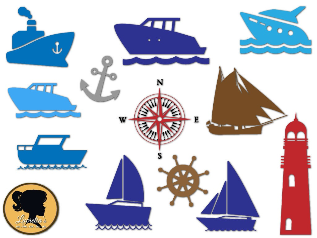 sailboat set svg  boats silhouette  boat set svg  nautical sailboat clip art free images sailboat clipart black and white