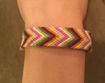 Friendship Bracelet (FREE Shipping!)