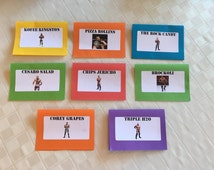 Unique Wwe Birthday Related Items Etsy