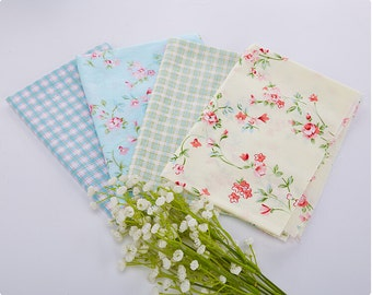 0.5M Cotton cloth fabric for bedding sets
