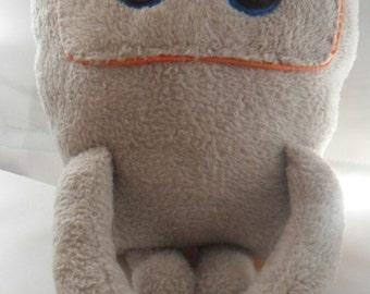Stuffed animal stuffed animal soft toy Peluche softie