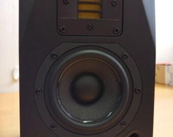 ADAM A3X speaker monitor