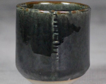 cup 23