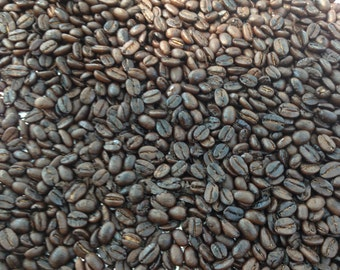 Fresh Roasted Coffee, Coffee, Dark Roast, Medium Roast, Light Roast, Espresso