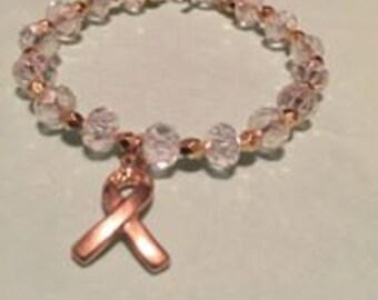 Supportive Bracelets