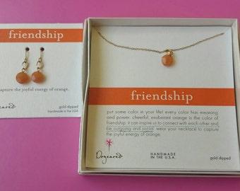 Friendship Jewelry Set