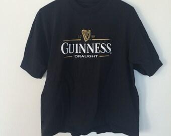 Guinness Tee