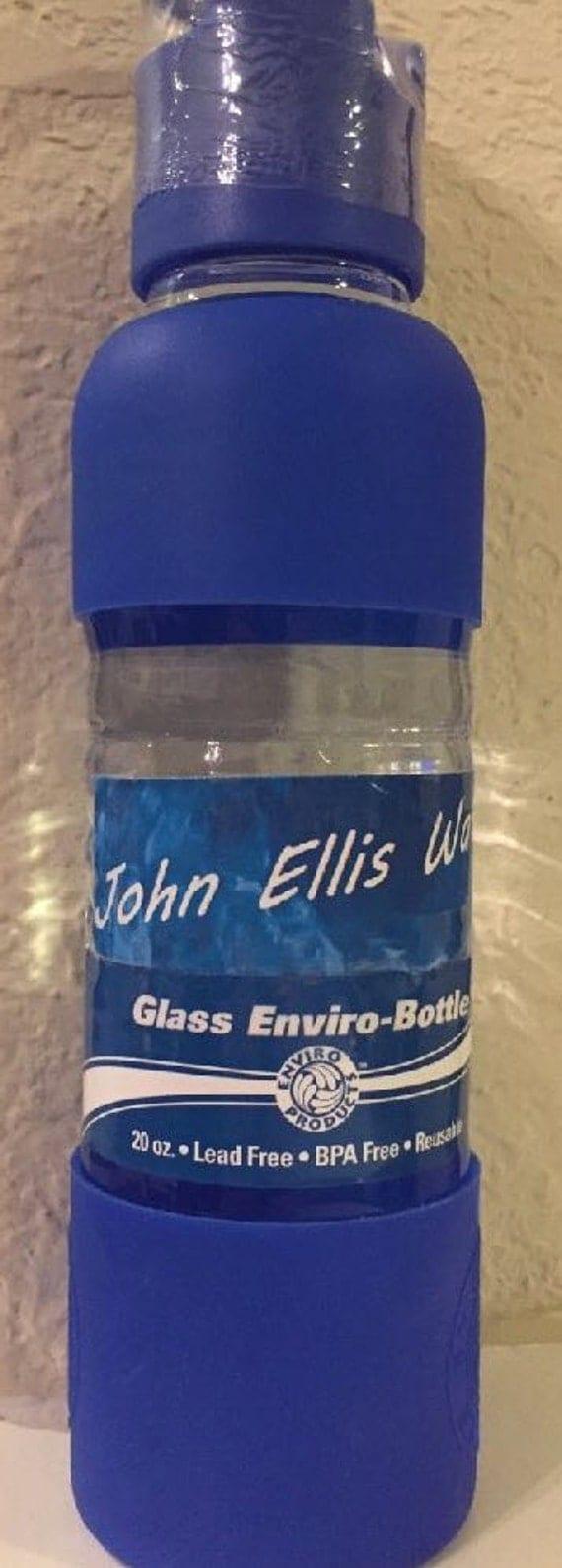 ellis living water machine