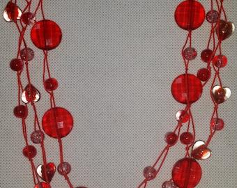 Unique Rot  Necklaces  143720