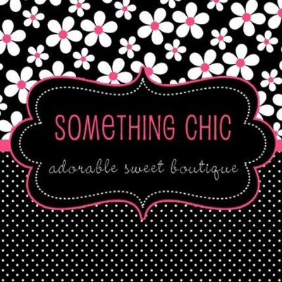 somethinchicboutique