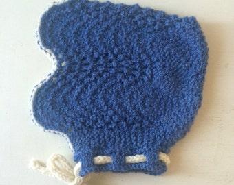 Blue Bonnet
