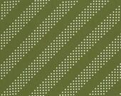 Cotton + Steel Basics - Dottie - Gnome Hat - 50cm