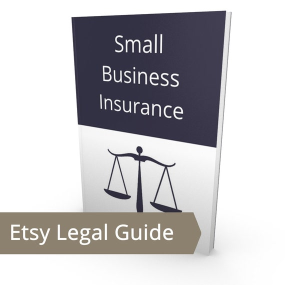 Small Business Insurance Property Liability Commercial