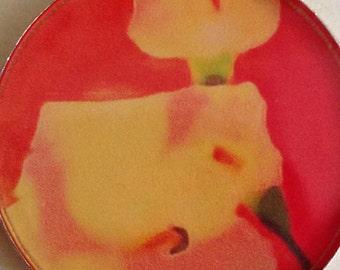 Callas - Pendant