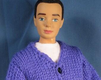 ken doll clothes etsy