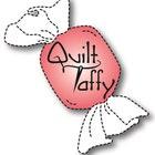 quilttaffy