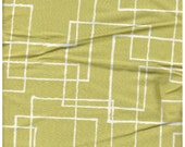 "Clearance! Marimekko Sudenkorento New 72"" x 72"" 100% cotton, shower curtain"