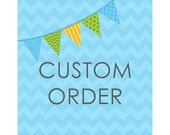 Custom Order for  Mishala-8x10 print