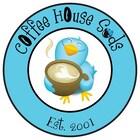 CoffeeHouseSuds