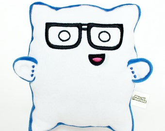 Qwerty - Pillow Fighters®