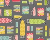 Andover Wash Day Fabric