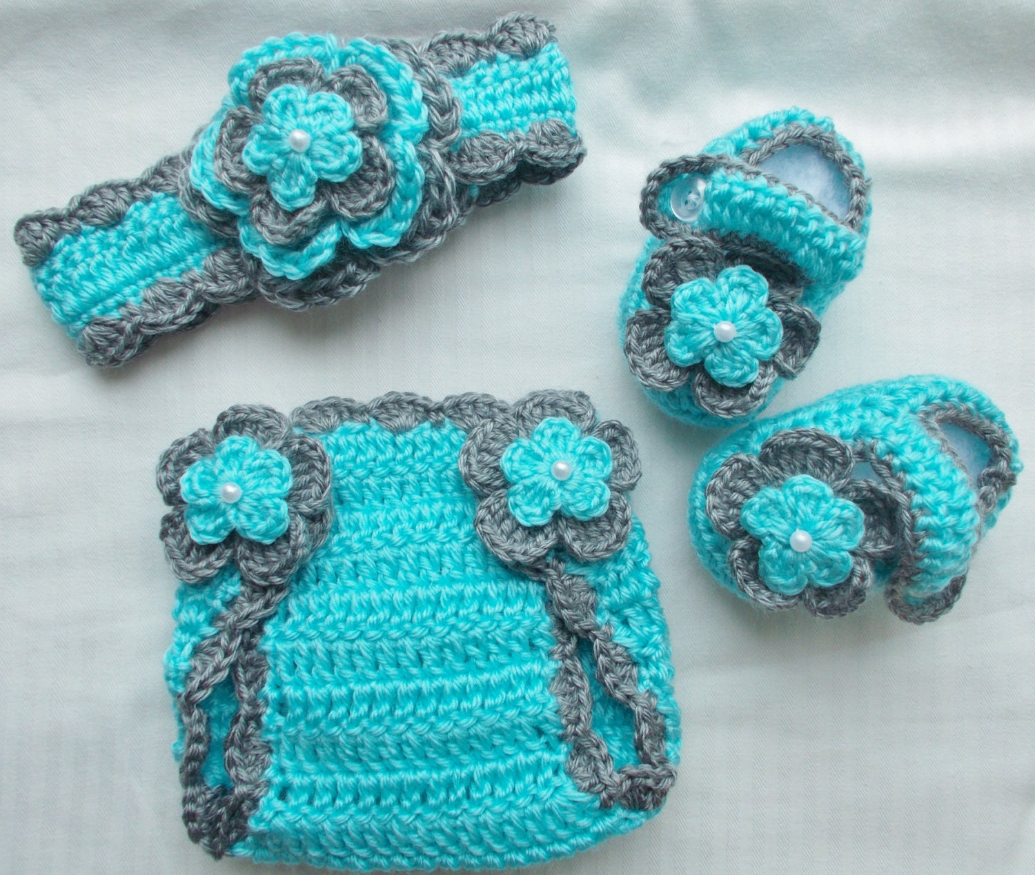 Find and save ideas about Crochet baby headbands on Pinterest.   See more ideas about Crochet headband pattern, Crochet headband free and Easy crochet headbands. DIY and crafts Crochet Patterns baby booties scarf headband scrubbies by ketzl Items similar to PDF Pattern Crochet Headband Plumeria Flower Newborn, Baby, .