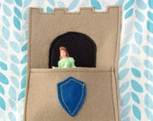 Toys for Boys – Castle Toy – Pretend Play – Deluxe Royal Family Play Mat – Castle Playscape – Ring Bearer Gifts – Gifts for Boys