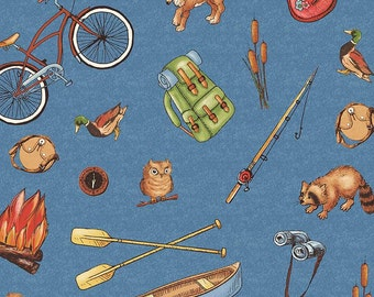 """fabric Paper Dolls 
