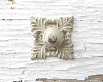 Square Knobs, Drawer Pull Handles, Kitchen Pull,Knobs, Supplies, Rustic Home Decor, Kitchen Handles,