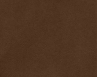 8 1/2 x 11 - American Crafts - Smooth - Coffee Cardstock