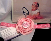 Super Girl Headband-Wonderwoman Headband-Toddler Headband-Baby Headband- HairBow-Christmas Baby Headband-Fourth of July-Flower Hair Clip