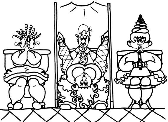 custom made name coloring pages coloring pages