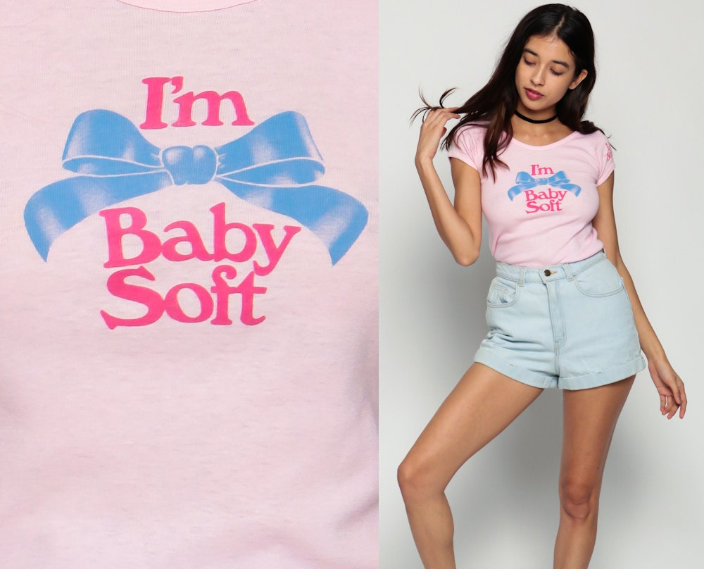 a critique of loves baby soft perfume advertisement All old web pages will be redirect here please visit the home page.