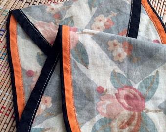 Dazzling Art Deco Shoe Bags