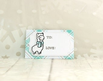 Gift Card Holders, Set of 5 Gift Card Holders, Gift Card Envelopes, Mini Envelopes for Gift Cards,