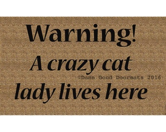 il_340x270 - Funny doormats - Jokes and Humor