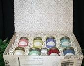 Bridal Shower Gift - Bridal Candle Poem - Wedding Shower Gift - Candle Poem - Wedding Candle Poem - Wedding Candle Gift - Gift for Bride