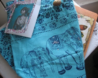 The Tipsy Gypsy Bag NEW Line Gypsy Moonlight Dreams Bohemian Hippie Sachel Hobo bag Tote