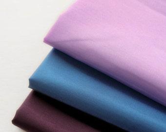 Basic Satin, 11 colors, U182