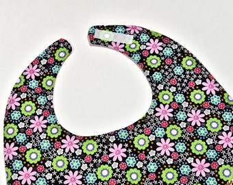 Ladies Adult Bibs, Clothes Protector, Craft Bib Gift For Grandma, Senior Elderly Gift, Special Needs, Nursing Home, Wife Gift
