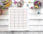 LuLaRoe Consultant Planner Stickers | Pop Up Boutique stickers | Erin Condren Planner Sticker | Lularoe Planner Stickers | Lularoe Sales
