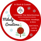 MiladyCreations