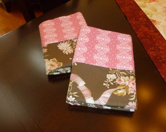 Set of Pillowcases