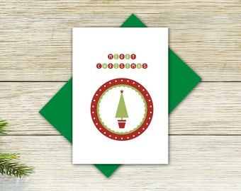 Christmas Cards,  Instant Download Christmas Card,  Christmas, Greetings Cards , Holiday Cards, Seasonal Cards, Trending Items, Trending Now