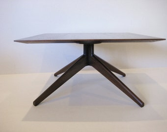 NEW! 2016 Mid century coffee table / side table / end table / Customizabe