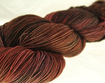 Made To Order Pick Your Base Kettle Dyed - Angry Aphrodite