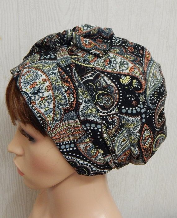 kanawha head single jewish girls Find out how orthodox jewish women dress,  on their head most yeshivish and hasidic jewish women wear wigs  how does it work when dating jewish girls.
