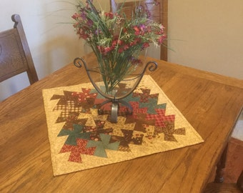 Twizzler Table Topper